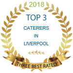 Top Liverpool Caterers