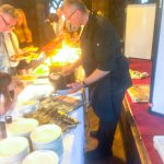 buffet catering liverpool7