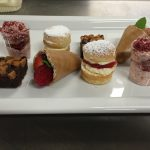 canapes catering liverpool3