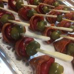 manapes catering wirral