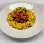 bowl food catering in merseyside